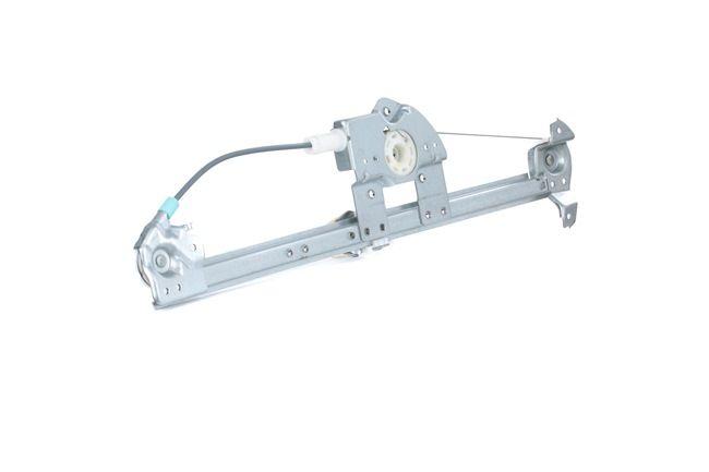 STARK SKWR0420297 Electric window mechanism