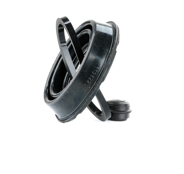 Repair Kit, brake caliper 183850 3 (BL) 1.6 MZR CD MY 2011