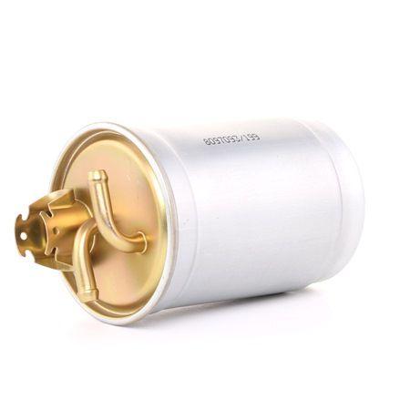 RIDEX 9F0018 Fuel filter