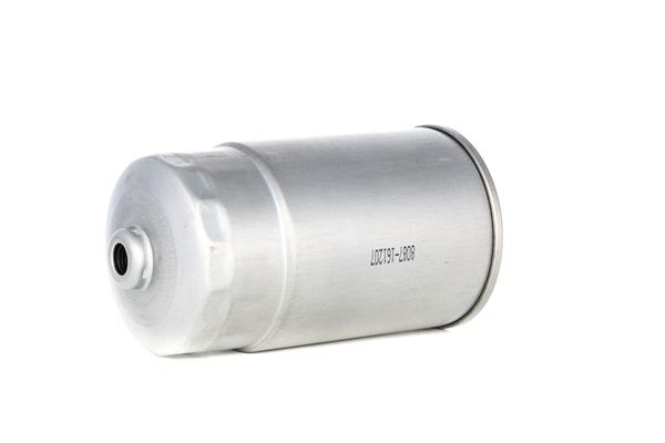 Filtros STILO (192): 9F0031 RIDEX