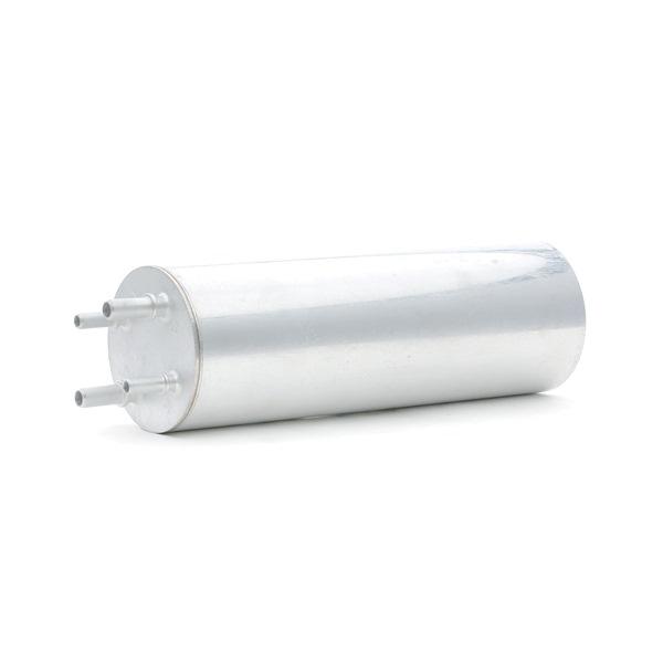 Fuel filter RIDEX 8097318 Filter Insert, Fuel Type: Diesel