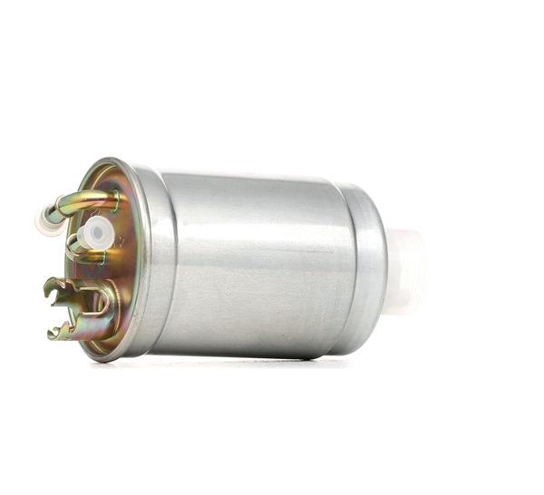 RIDEX 9F0053 Filtro de combustível