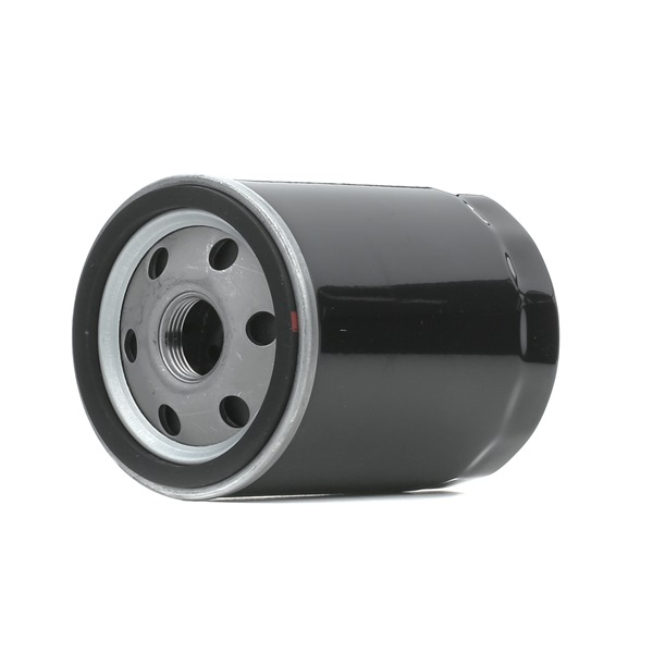 Oil Filter Ø: 76mm, Height: 85mm with OEM Number 50008507