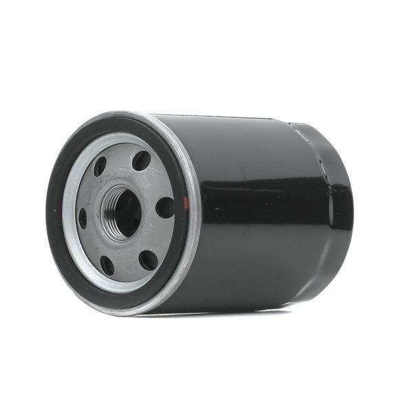 Ölfilter 7O0003 CLIO 2 (BB0/1/2, CB0/1/2) 1.5 dCi Bj 2020