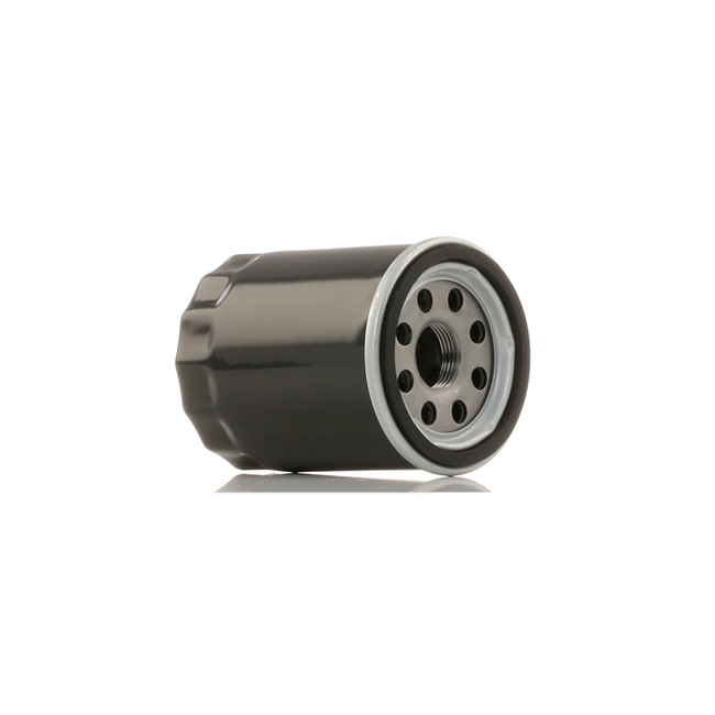 Oil Filter Ø: 68mm, Height: 87mm with OEM Number 15400PR3315