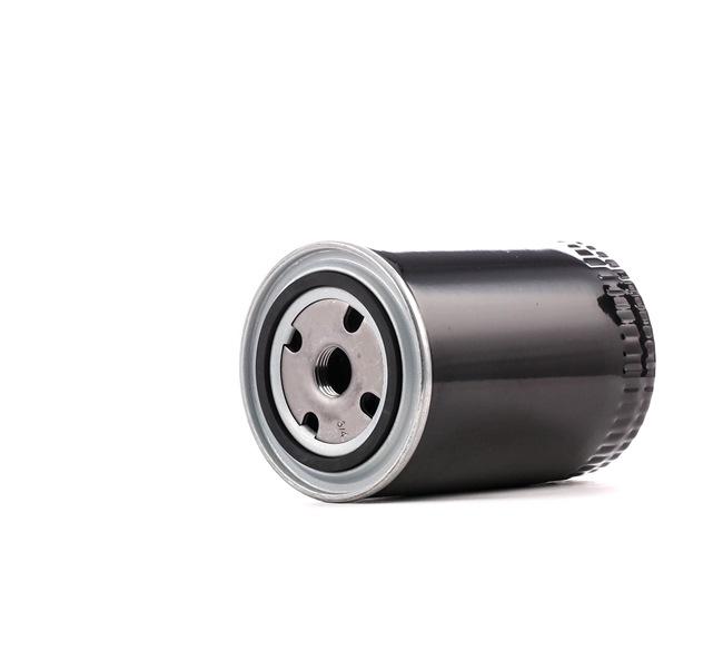 RIDEX 7O0029 Oil filter