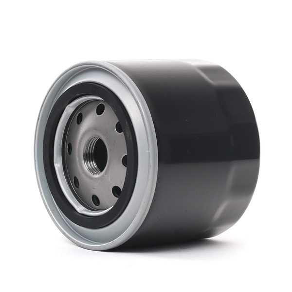 RIDEX Anschraubfilter, mit einem Rücklaufsperrventil 7O0047