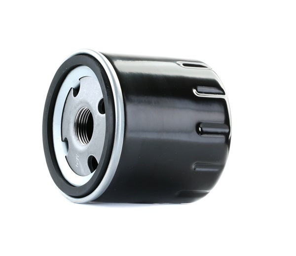 Oil Filter Ø: 78mm, Height: 70mm with OEM Number 606218900