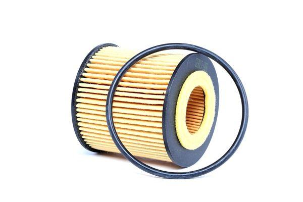 Oil Filter 7O0056 Fabia 2 (542) 1.2 12V MY 2012