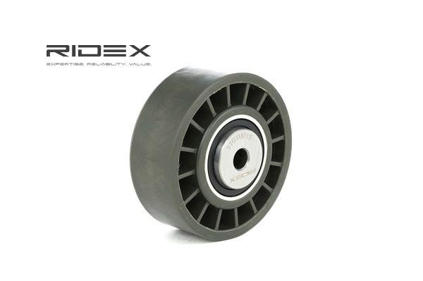 RIDEX 310T0015