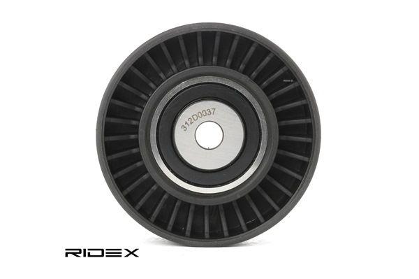RIDEX 312D0037