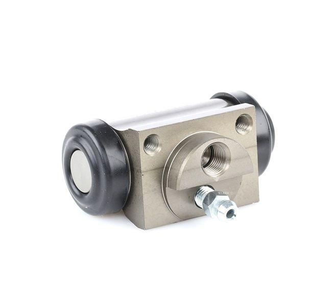 RADBREMSZYLINDER cylindre de frein neuf cifam Essieu Arrière droit 101-964