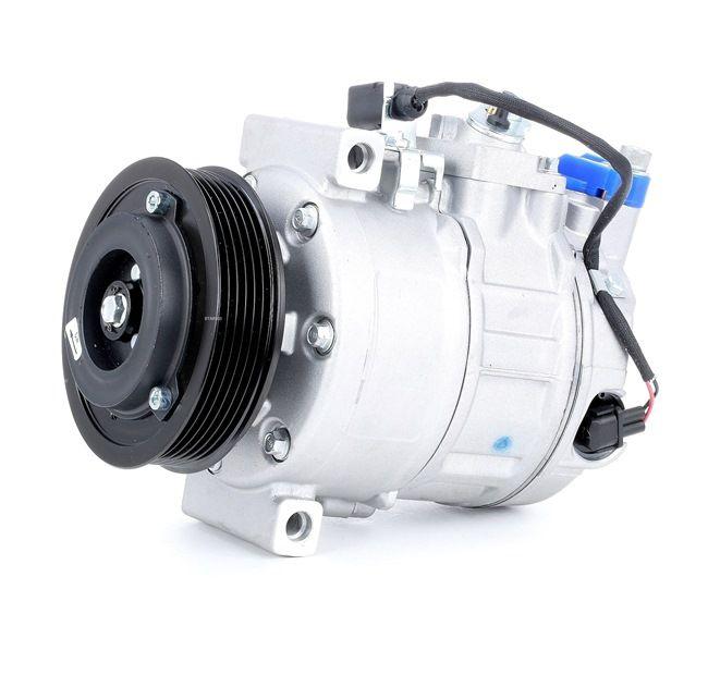 Klimakompressor Art. Nr. SKKM-0340225 120,00€