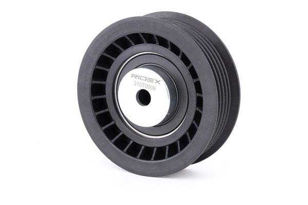 RIDEX Ø: 81,0mm 310T0009