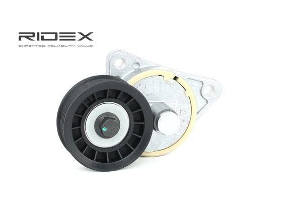 RIDEX 540T0004