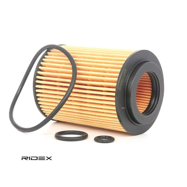 Oil Filter 7O0087 CIVIC 8 Hatchback (FN, FK) 2.2 CTDi (FK3) MY 2020