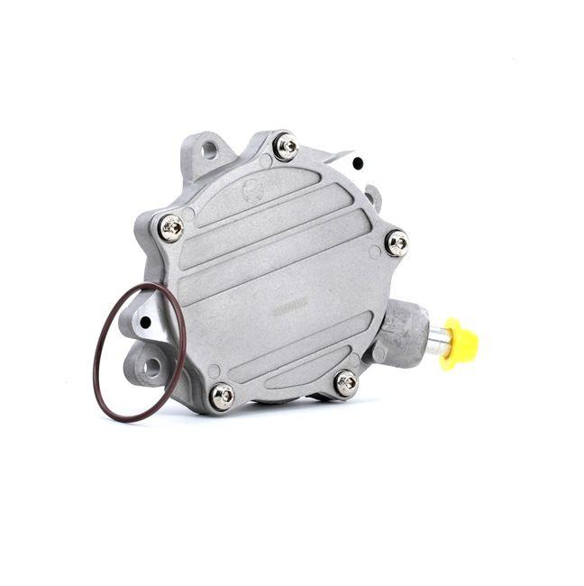 OEM Brake vacuum pump RIDEX 387V0003
