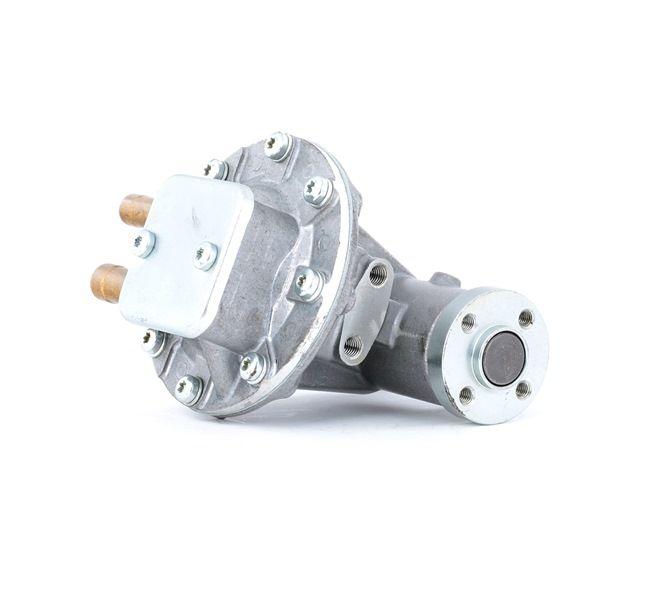 OEM Brake vacuum pump RIDEX 387V0005