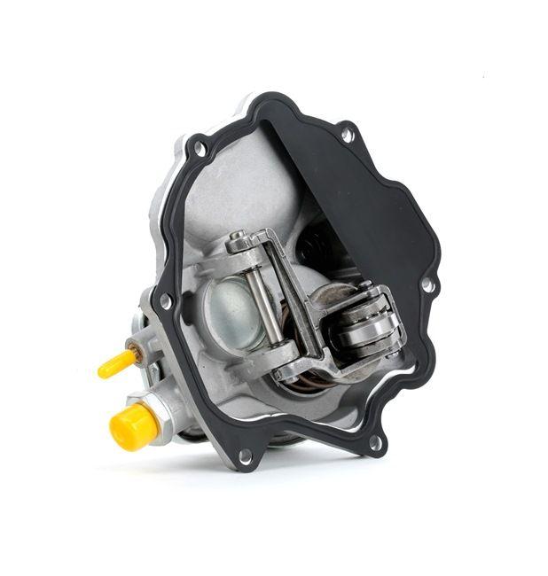 OEM Brake vacuum pump RIDEX 387V0006