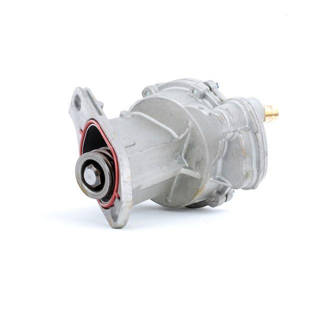 Unterdruckpumpe, Bremsanlage 387V0010 CRAFTER 30-50 Kasten (2E_) 2.5 TDI Bj 2013