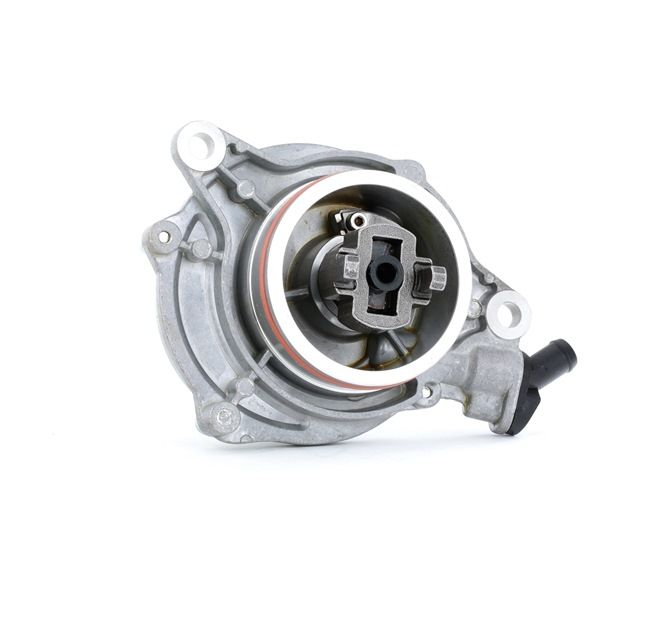 Unterdruckpumpe, Bremsanlage 387V0018 X3 (E83) 2.0 d Bj 2005