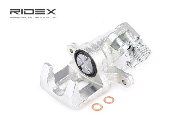 OEM Bremssattel RIDEX 8099248 für HONDA