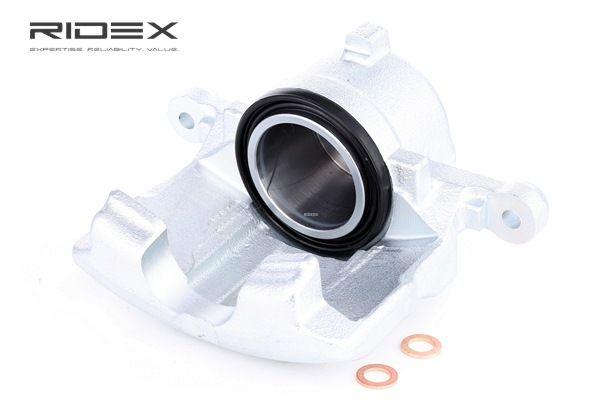 RIDEX 78B0339 Jarrusatulat