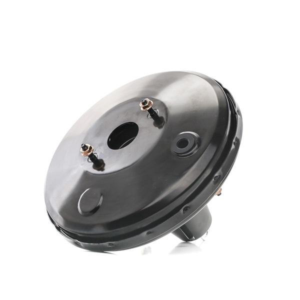 OEM Brake Booster RIDEX 74B0005