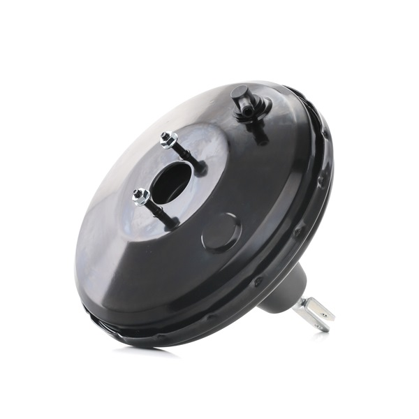 OEM Brake Booster RIDEX 74B0003