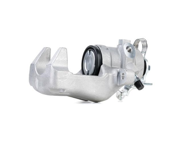 RIDEX 78B0312 Brake caliper