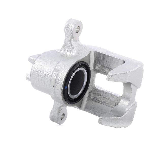OEM Bremssattel RIDEX 8099442 für HONDA