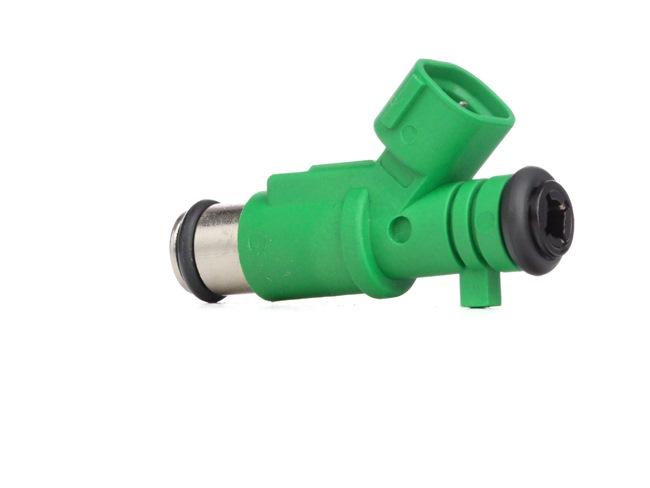 OEM Injector RIDEX 3905I0090