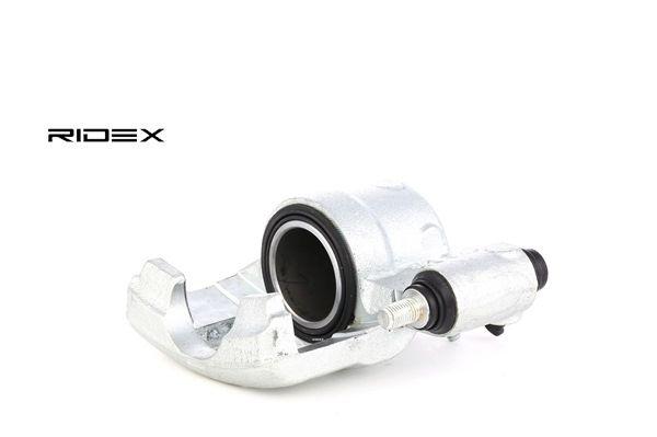 RIDEX Vorderachse rechts, ohne Halter 78B0232