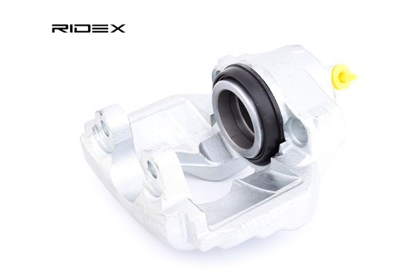 RIDEX Vorderachse rechts, ohne Halter 78B0205