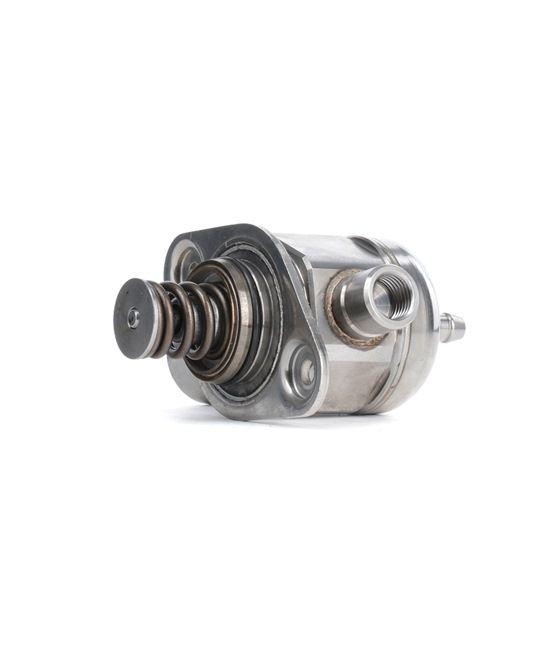 OEM High pressure fuel pump RIDEX 3918H0056