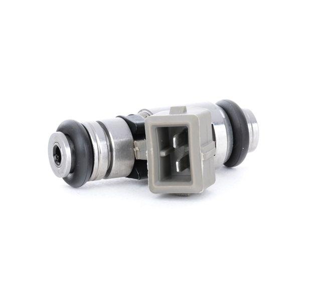 OEM Injector RIDEX 3905I0126