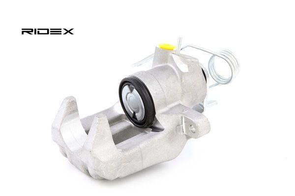 OEM Brake Caliper RIDEX 78B0003