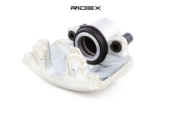 OEM Brake Caliper RIDEX 78B0037