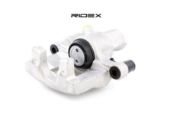 RIDEX Caliper FORD Rear Axle Right