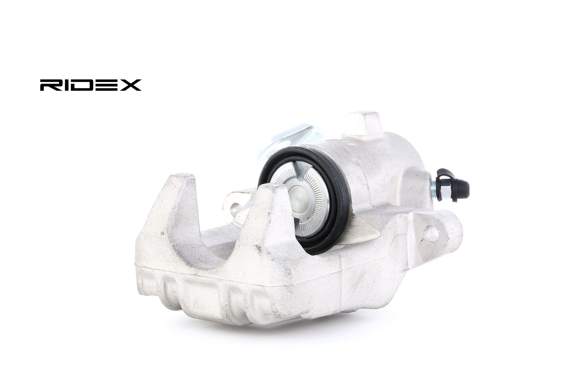 Bremssattel RIDEX 78B0011 Bewertung