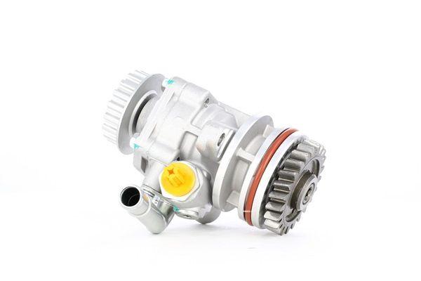 OEM Power Steering Pump RIDEX 12H0009