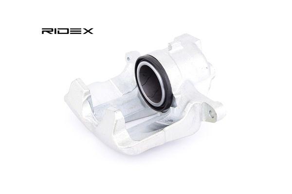 RIDEX Vorderachse rechts, ohne Halter 78B0077