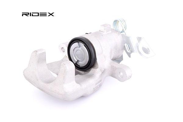 RIDEX Bremszange 78B0019