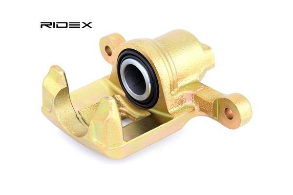 RIDEX Bremssattel 78B0157