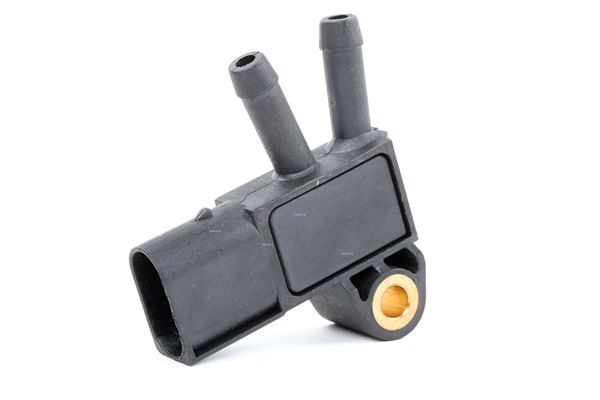 OEM Sensor, exhaust pressure RIDEX 4272S0004