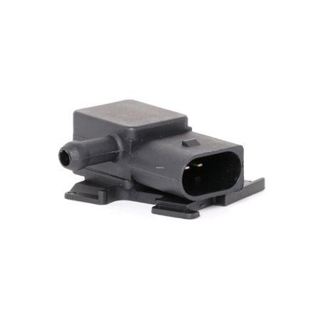 Sensor, Abgasdruck 4272S0012 X3 (E83) 2.0 d Bj 2007