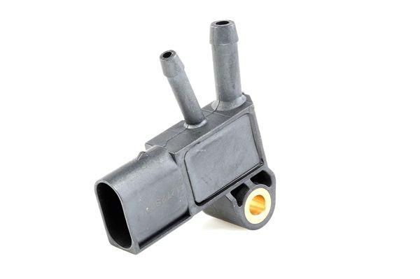 Sensoren LE BARON Coupé: 4272S0014 RIDEX