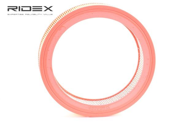 RIDEX Umluftfilter 8A0514