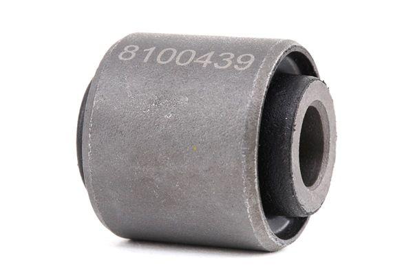 Control Arm- / Trailing Arm Bush Ø: 32,3mm, Inner Diameter: 12,1mm with OEM Number 30 683 067