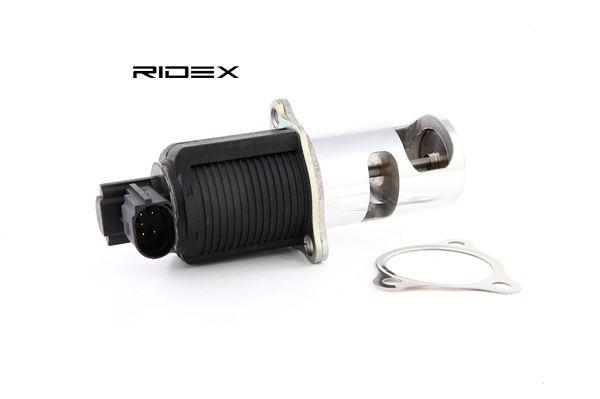 RIDEX mit Dichtung, elektrisch 1145E0027